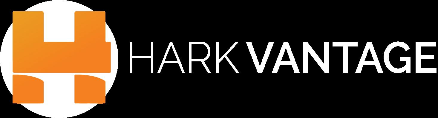 Hark Vantage